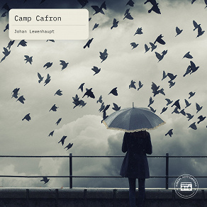 Cover for Camp Cafron
