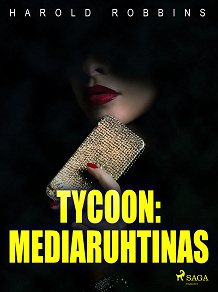 Cover for Tycoon: mediaruhtinas