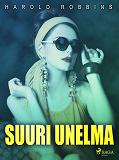 Cover for Suuri unelma