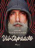 Cover for Vihtapaavo