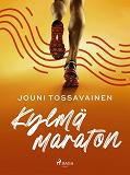 Cover for Kylmä maraton