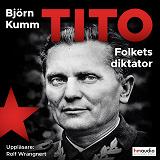 Cover for Tito. Folkets diktator