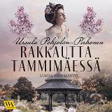 Cover for Rakkautta Tammimäessä