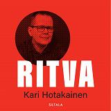 Cover for Ritva