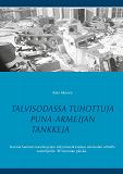 Cover for Talvisodassa tuhottuja Puna-armeijan tankkeja