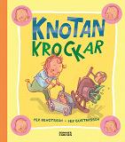 Cover for Knotan krockar