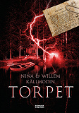 Cover for Torpet