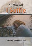 Cover for I Soffie