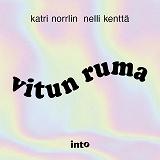 Cover for Vitun ruma