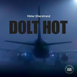 Cover for Dolt hot