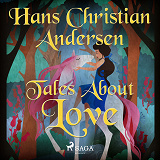 Cover for Tales About Love