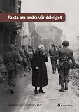 Cover for Fakta om andra världskriget