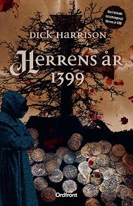 Cover for Herrens år 1399