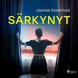 Cover for Särkynyt