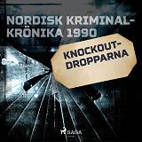 Cover for Knockoutdropparna