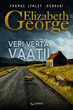 Cover for Veri verta vaatii