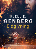 Cover for Eldgivning