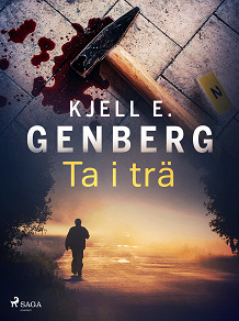 Cover for Ta i trä