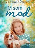 Cover for M som i mod