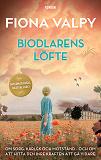 Cover for Biodlarens löfte