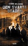 Cover for Den svarta staden