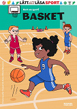 Cover for Basket : -