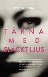 Cover for Tärna med släckt ljus