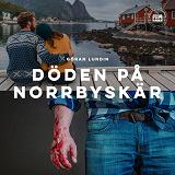 Cover for Döden på Norrbyskär