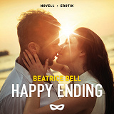 Cover for Happy ending