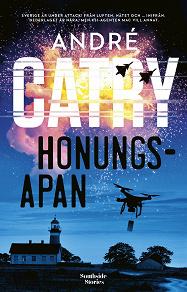 Cover for Honungsapan