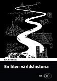 Cover for En liten världshistoria