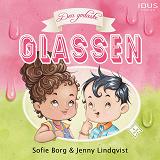 Cover for Den godaste glassen