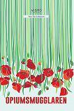 Cover for Opiumsmugglaren