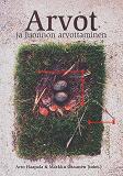 Cover for Arvot ja luonnon arvottaminen