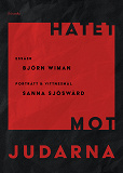 Cover for Hatet mot judarna