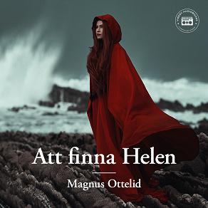 Cover for Att finna Helen