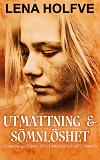 Cover for Utmattning & Sömnlöshet