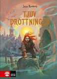 Cover for Tjuvdrottningen