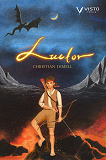 Cover for Luctor