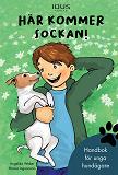 Cover for Här kommer Sockan!