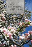 Cover for Min trädgård i glädje och sorg