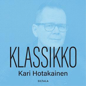 Cover for Klassikko