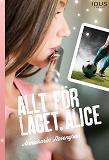 Cover for Allt för laget, Alice