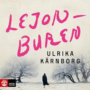 Cover for Lejonburen