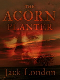 Cover for The Acorn Planter