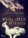 Cover for The Curious Case of Benjamin Button