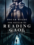 Cover for The Ballad of Reading Gaol