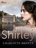 Cover for Shirley