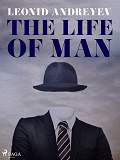 Cover for The Life of Man