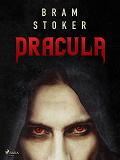 Cover for Dracula
